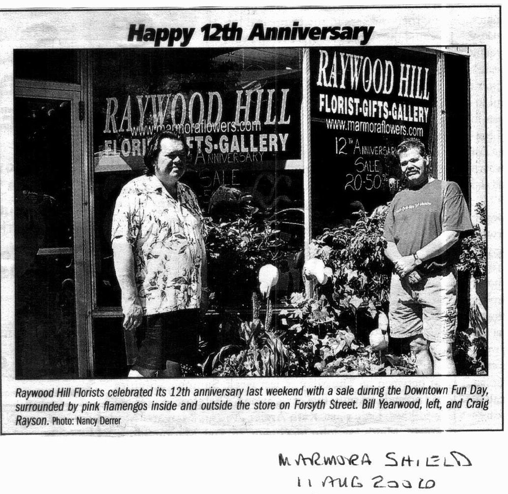 2006  Raywood Hill Gifts 29 Forsyth St.jpg