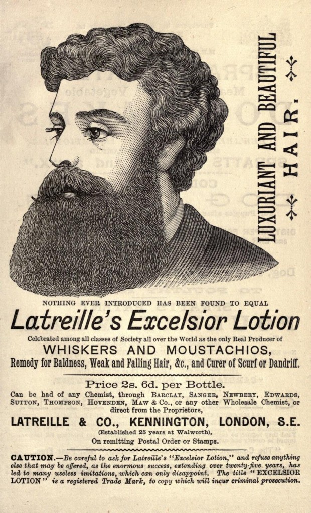 latreilles-lotion-1888-620x1024.jpg