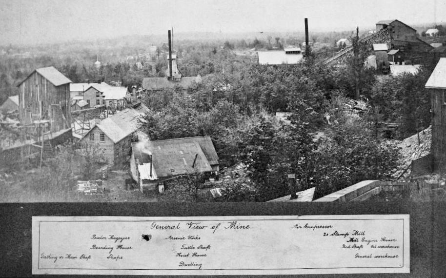 c.1898