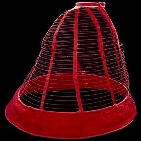 2006bb1093_crinoline-cage-1860_custom_290x290_062043663.jpg