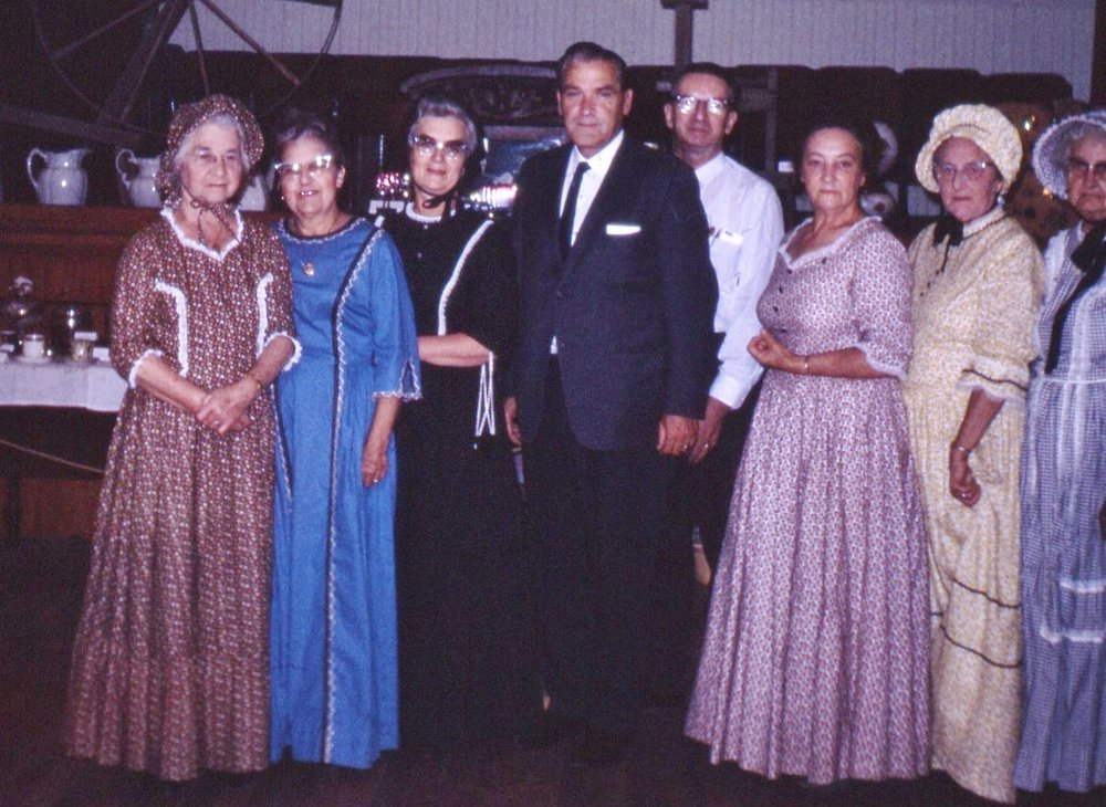 1967 Centennial Celebrations (32).jpg