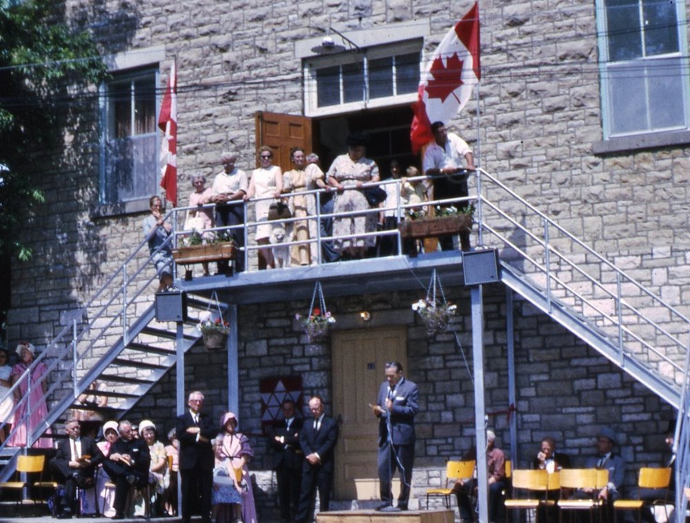 1967 Centennial Celebrations (27).jpg