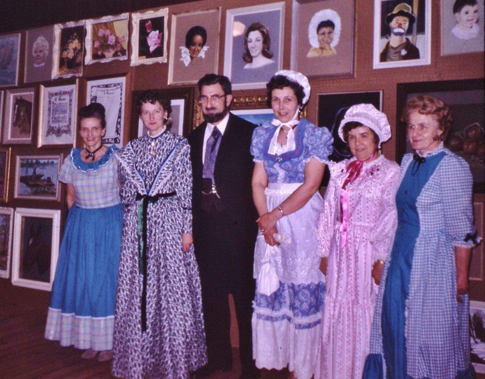 1967 Centennial Celebrations (23).jpg