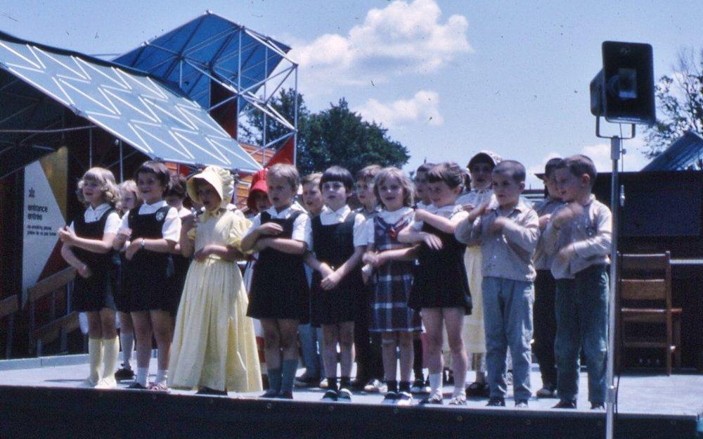 1967 Centennial Celebrations (29).jpg