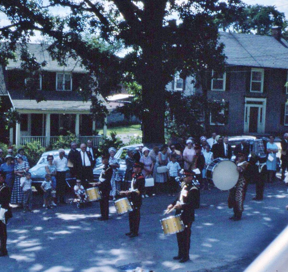1967 Centennial Celebrations (28).jpg