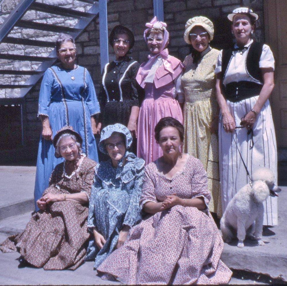 1967 Centennial Celebrations (34).jpg