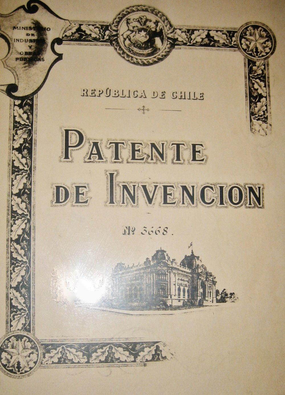 T. Melvaer patent.JPG