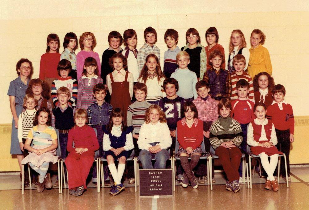 1980-81 Gr 3/4