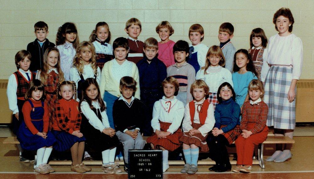 1985-86 Gr 1/2