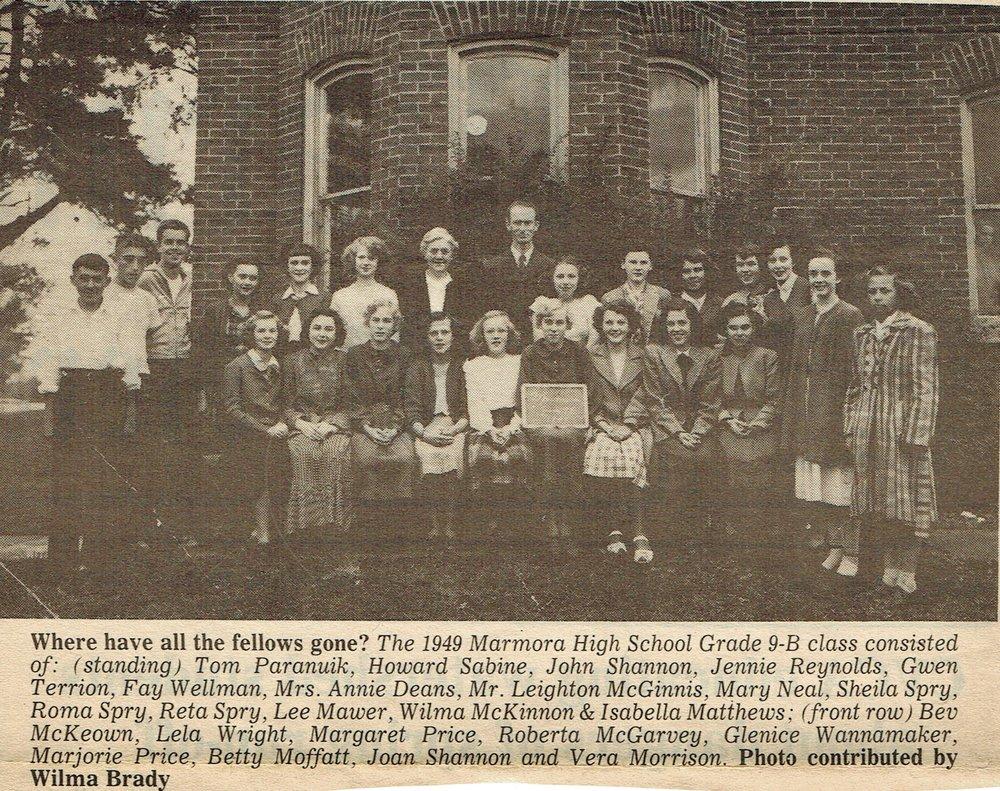1949 High school 9B.jpg