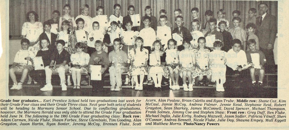 1993 Earl Prentice Grade 4.jpg