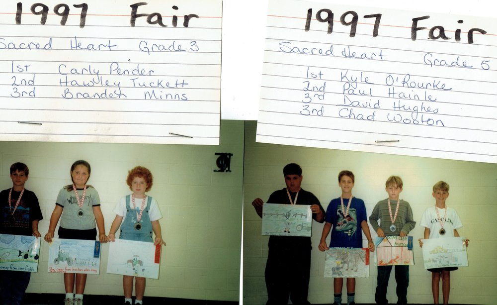 Fair winners 1997 (2).jpg