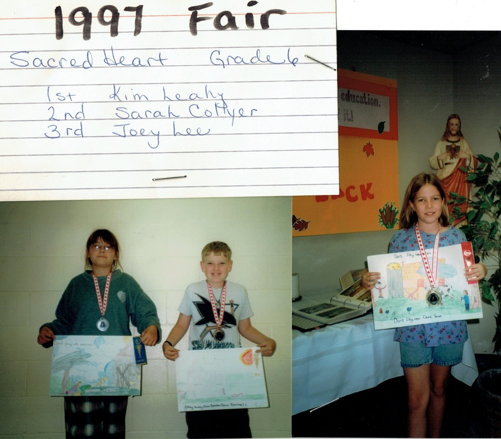 Fair winners 1997 (1).jpg
