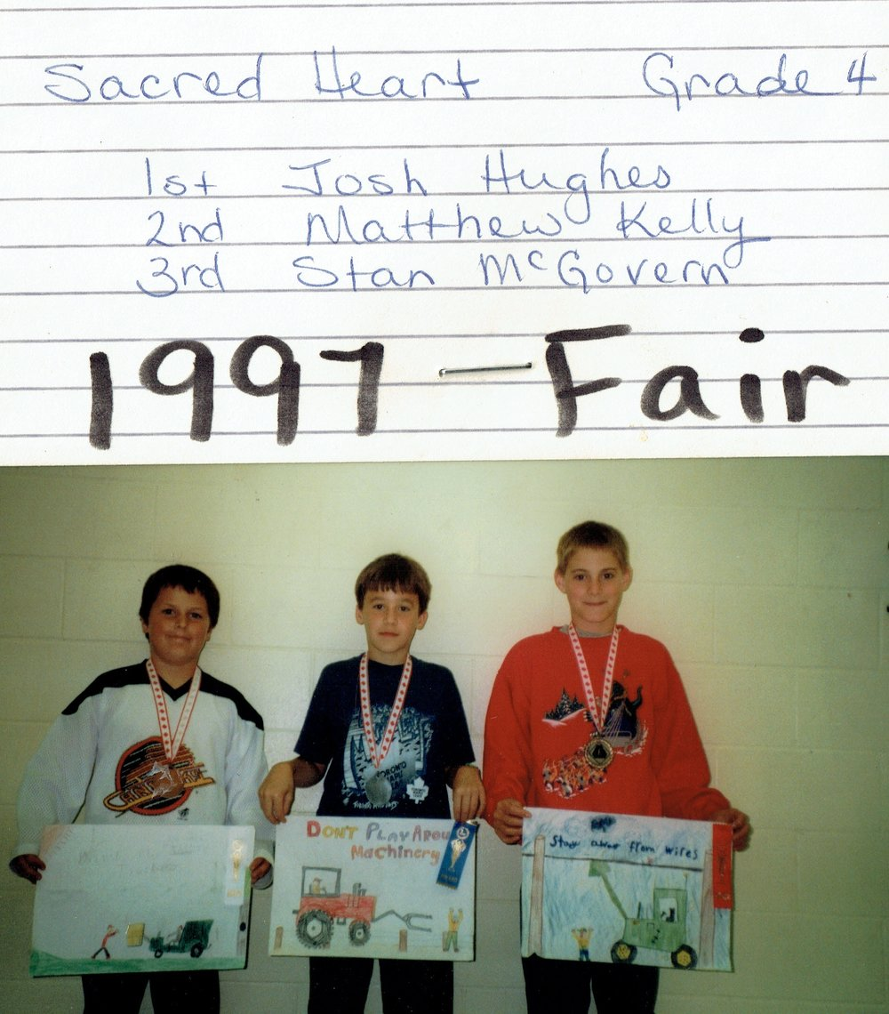 Fair winners 1997 (4) - Copy.jpg