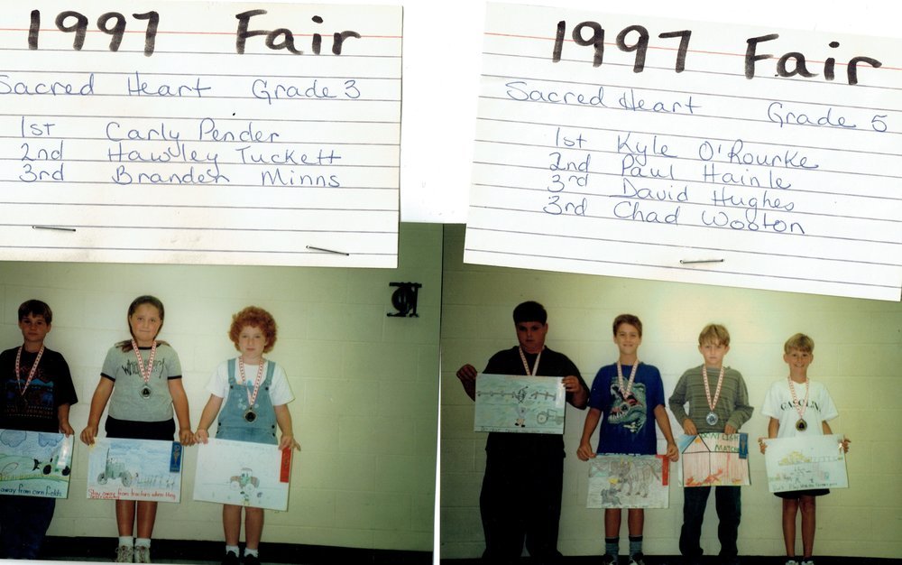 Fair winners 1997 (3).jpg
