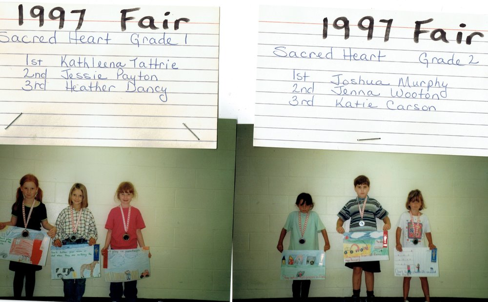 Fair winners 1997 (6).jpg