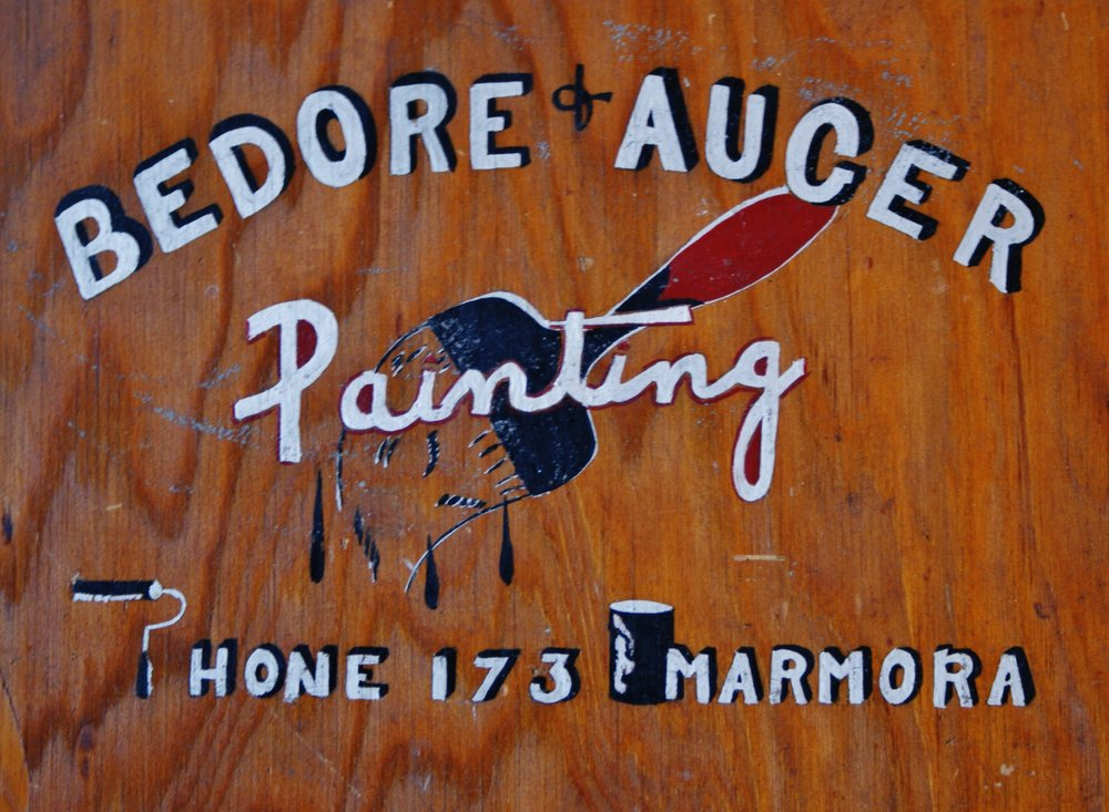 Marmora Business,  Bedore and Auger Painting.JPG