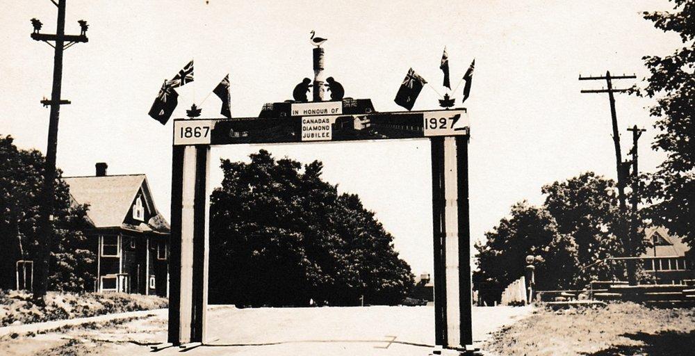Deloro 1927
