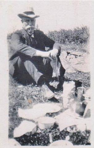 C.H. Taylor, Prospector, iner, inventor.jpg