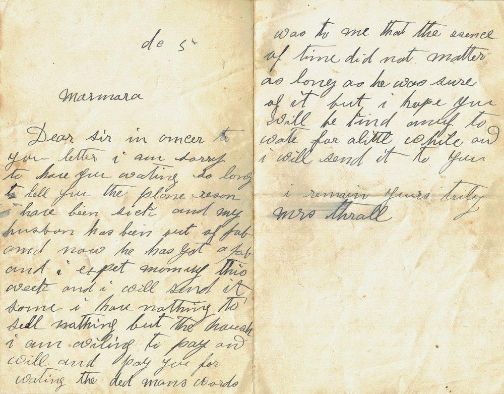 Mrs. Thrall Letter- Drummond.jpg