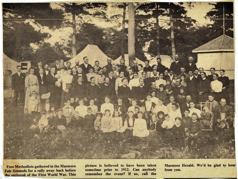 Free Methodists Fairgrounds circa 1912.jpg