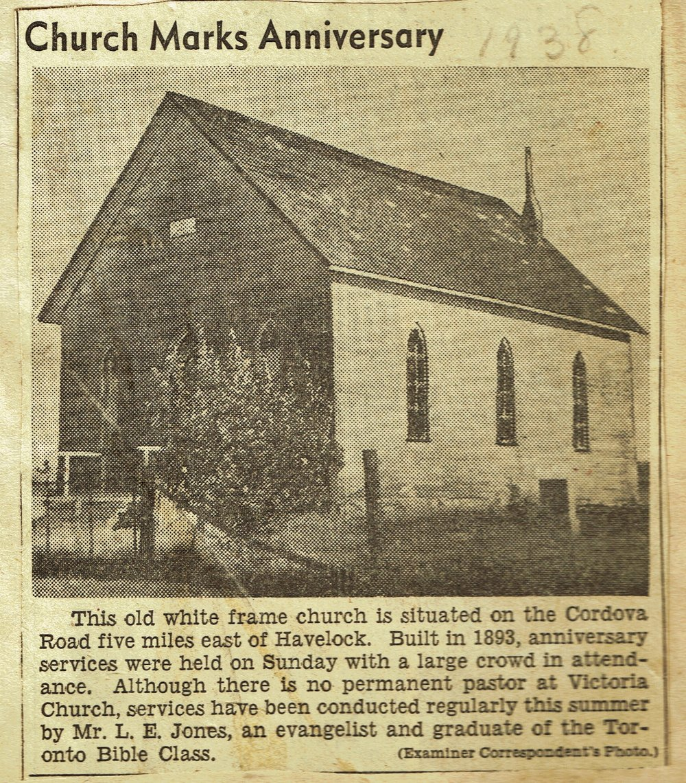 Victoria Church,  Cordova Road.jpg