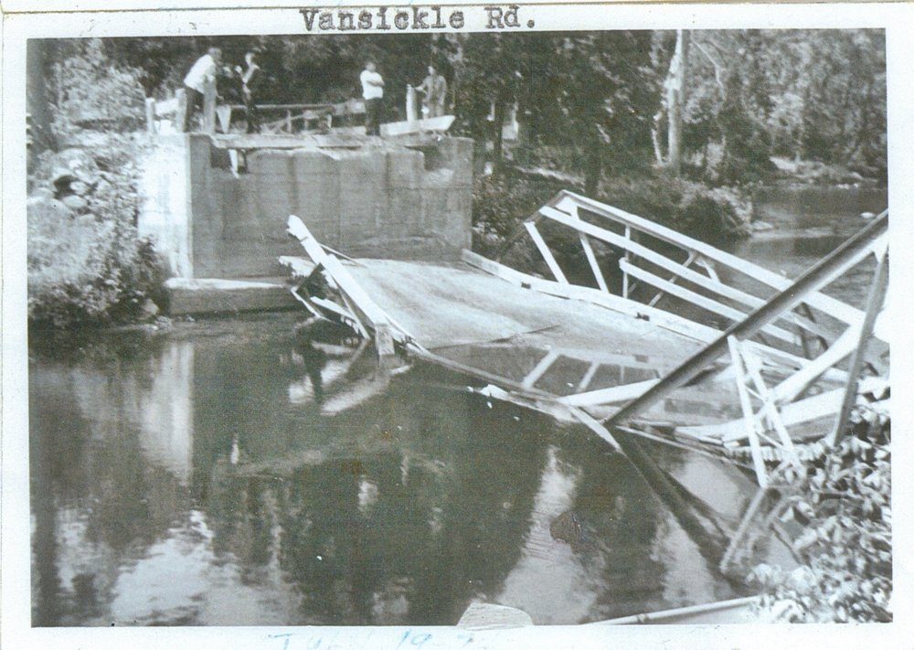 Deer River Bridge Collapse Vansickle Road.jpg