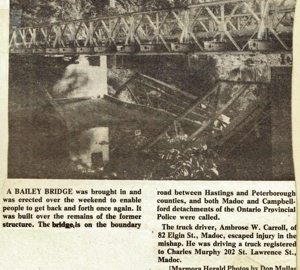 1974 Deer River Bridge 2 - Copy (2).jpg