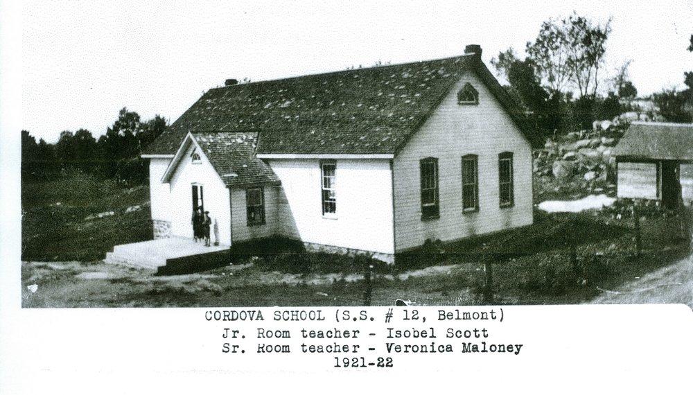 Cordova School SS12,  1921 - Copy.jpg