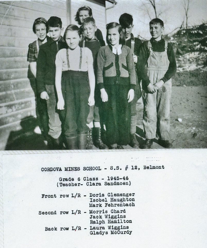 1945-46