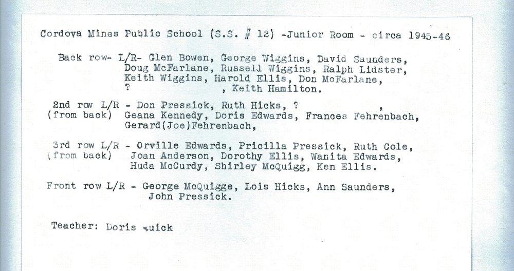 Cordova School 1945-46 (2).jpg