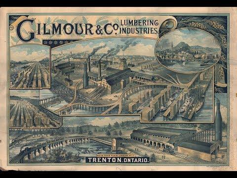 Gilmour Lumber Co.jpg