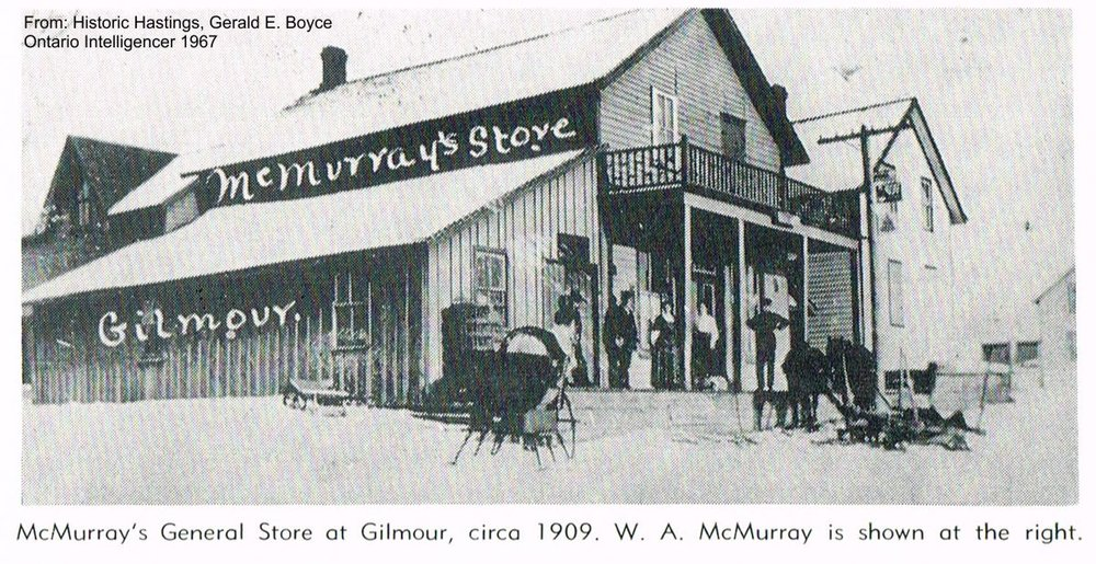 Gilmour McMurray's store.jpg