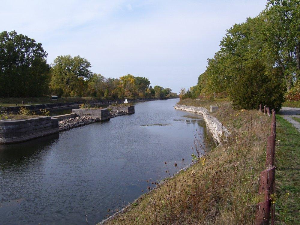 Murray_Canal_-_panoramio.jpg