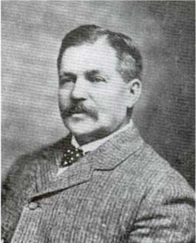 John Gilmour 1849-1912.jpg