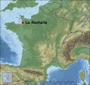 small-france-map-relief-La Rochelle-Normande.jpg