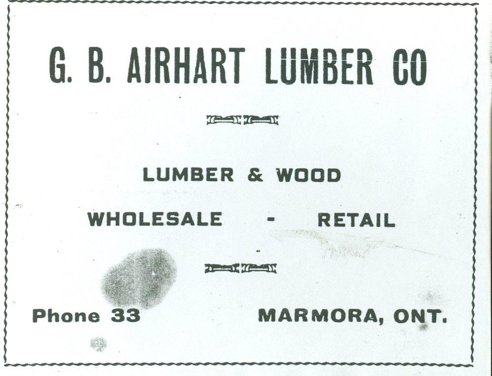 G. B. Airhart Lumber Co..jpg