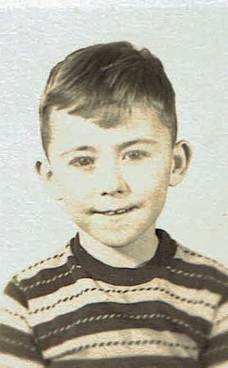 Pat McNamara
