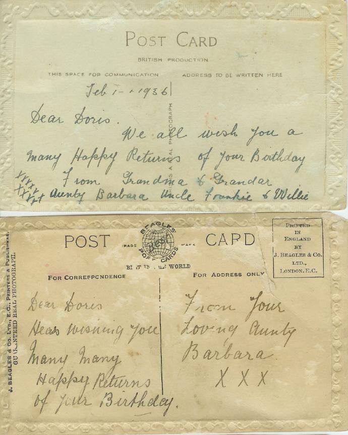 1936 Postcard 2 Vanvolkenburg.jpg