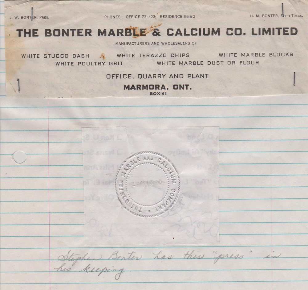 Bonter Marble and Calcium Co .jpg