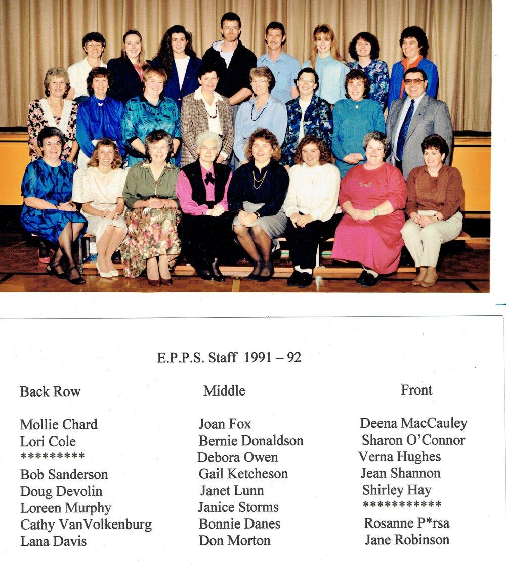 Earl Prentice Staff 1991.jpg