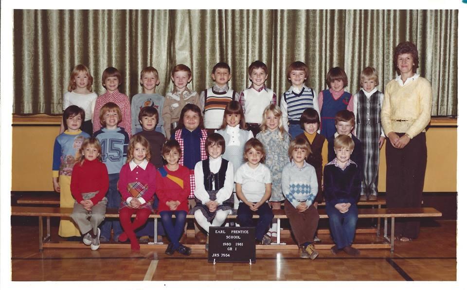 1980-81EARL PRENTICE  JOAN FOX.jpg