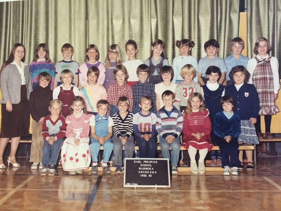 1982-83 Earl Prentice Gr 2-3.jpg