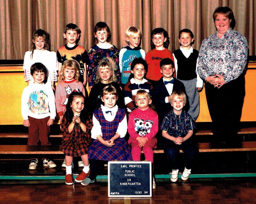 Earl Prentice 1993-94 Sr Kindergarten.jpg