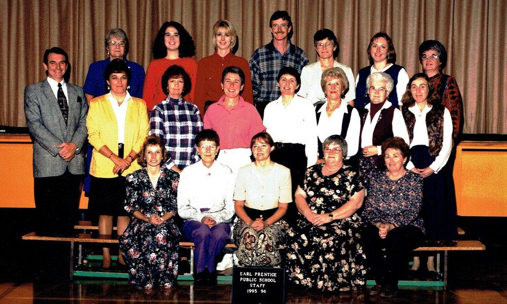 Earl Prentice 1995-96 staff.jpg
