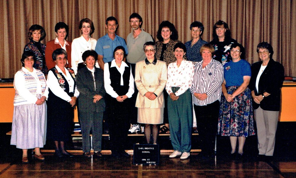 Earl Prentice 1996-97 Staff.jpg