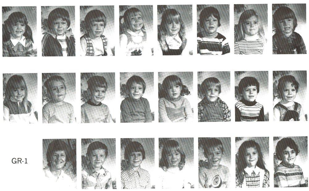 Earl Prentice  1980-81 (2).jpg