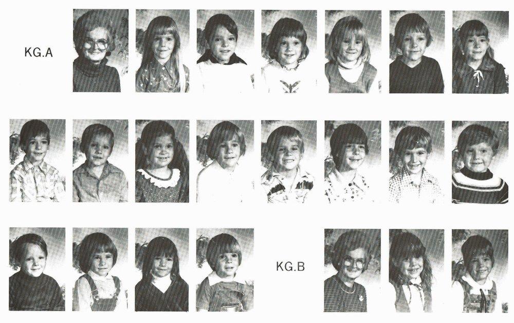 Earl Prentice  1980-81 (1).jpg