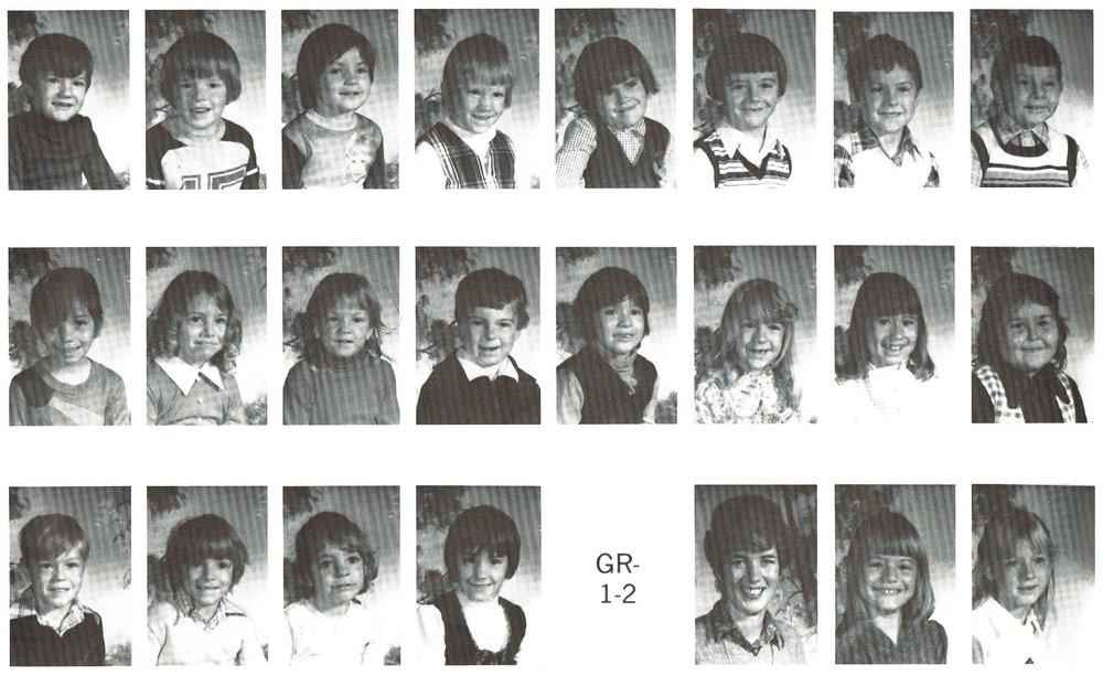 Earl Prentice  1980-81 (3).jpg