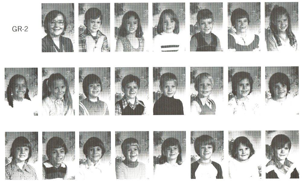 Earl Prentice  1980-81 (5).jpg